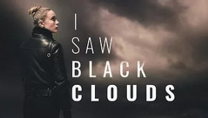 I Saw Black Clouds Box Cover