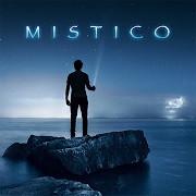 MISTICO Box Cover