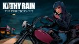 Kathy Rain – Director's Cut
