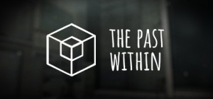 The Past Within Box Cover