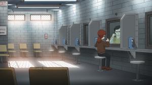 The Big Hollow Screenshot #1