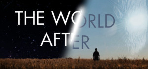 The World After Box Cover