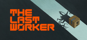 The Last Worker Box Cover