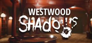 Westwood Shadows Box Cover