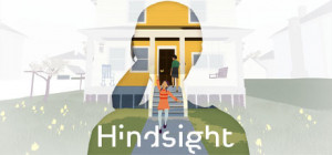 Hindsight Box Cover