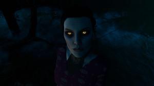 Thief's Shelter Screenshot #1