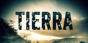 TIERRA Box Cover