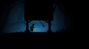 Adventure Light Screenshot #1
