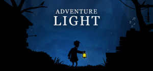Adventure Light Box Cover
