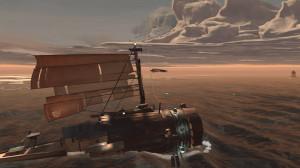 FAR: Changing Tides Screenshot #1