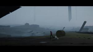 Somerville Screenshot #1