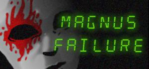 Magnus Failure Box Cover