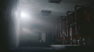 In Rays of the Light Screenshot #1