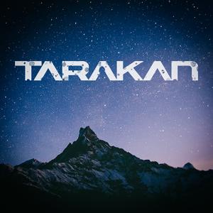 TARAKAN Box Cover