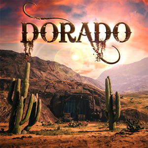 DORADO Box Cover
