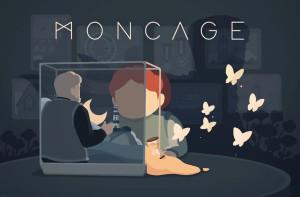 Moncage Box Cover