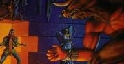 King's Quest VI: Heir Today, Gone Tomorrow Article