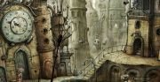 Machinarium Article