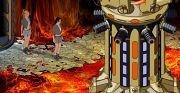 Lost City of Malathedra Article