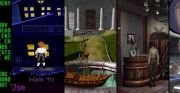 What Are Adventure Games? Article