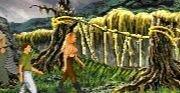 Amazon: Guardians of Eden Article