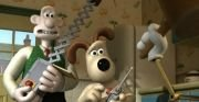 Wallace & Gromit Article