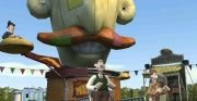 Wallace & Gromit's Grand Adventures 3 Article