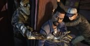 Walking Dead review Article