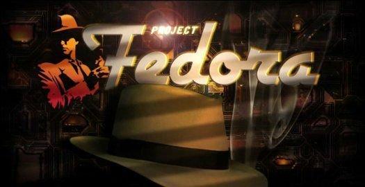 Tex Murphy: Project Fedora