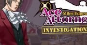 Ace Attorney Investigations Article