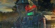 Dark Alleys: Penumbra Motel Article