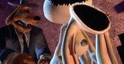 Sam & Max: Devil's Playhouse 3 Article