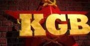 KGB Article