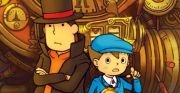 Professor Layton and the Unwound Future Article
