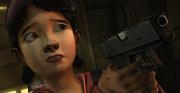 Walking Dead Episode 3 Article