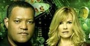 CSI: Fatal Conspiracy Article