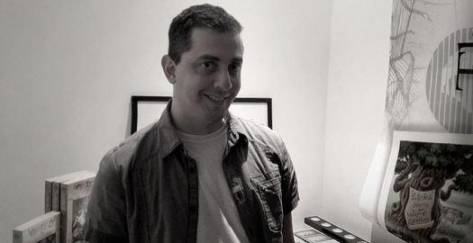 Cesar Bittar