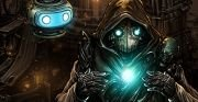 Primordia review Article