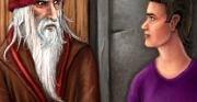 King's Quest 3 Redux Article
