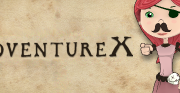 AdventureX 2012 Article