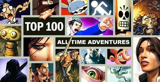 Top 100 final