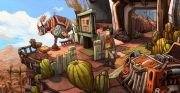 Deponia Article