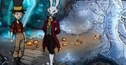 Night of the Rabbit review Article