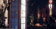 Sherlock Holmes: Crimes & Punishments - E3 2013 Article