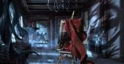 Dracula 4 review Article