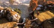 Brothers: A Tale of Two Sons review Article