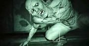 Outlast review Article