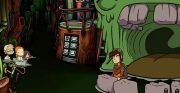 Goodbye Deponia review Article