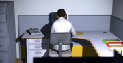 The Stanley Parable Article