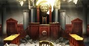Phoenix Wright: Dual Destinies review Article